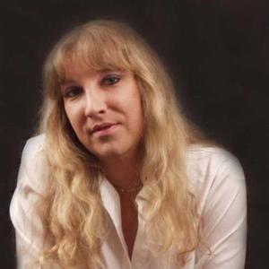 Michelle Balch, BA