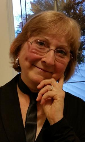 Deborah Wilke, LCPC