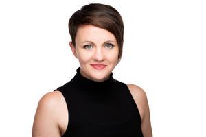 Jen Bennett, LPC, MA