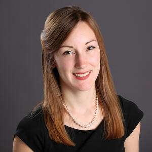 Alison Berner, BA, MBBS