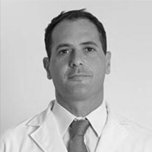 Javier Belinky, MD
