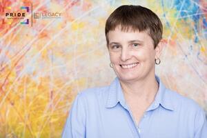 Bobbie Andrews, LCSW