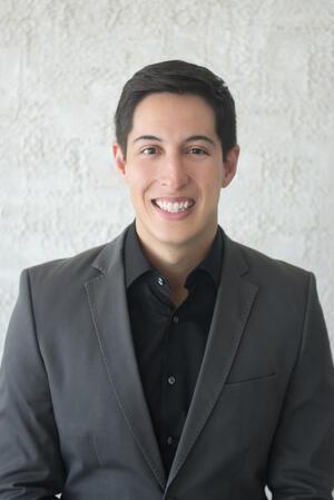 Miguel Vazquez-Rivera, PsyD