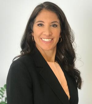 Jennifer Anger, MD
