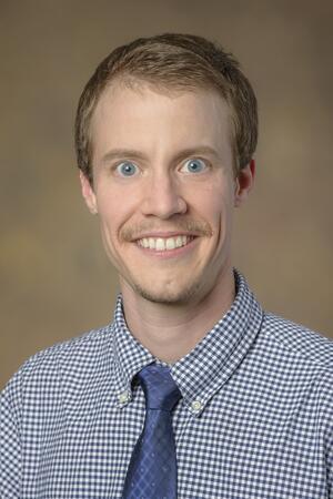 Jamie Weinand, MD