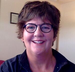 Deborah Westervelt, LCSW