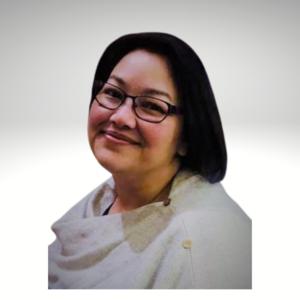 Denise Abreu, LCMHC, LCP, LPC
