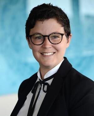 Jonna Finocchio